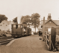 doagh-railway-station-9-8-30