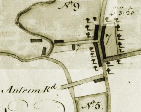 Doagh 1788