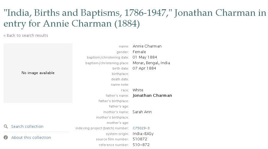 charman-india-births-baptisms